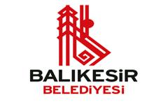 belediye logo