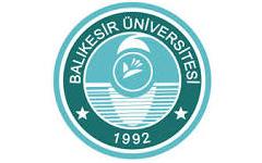 üniversite logo